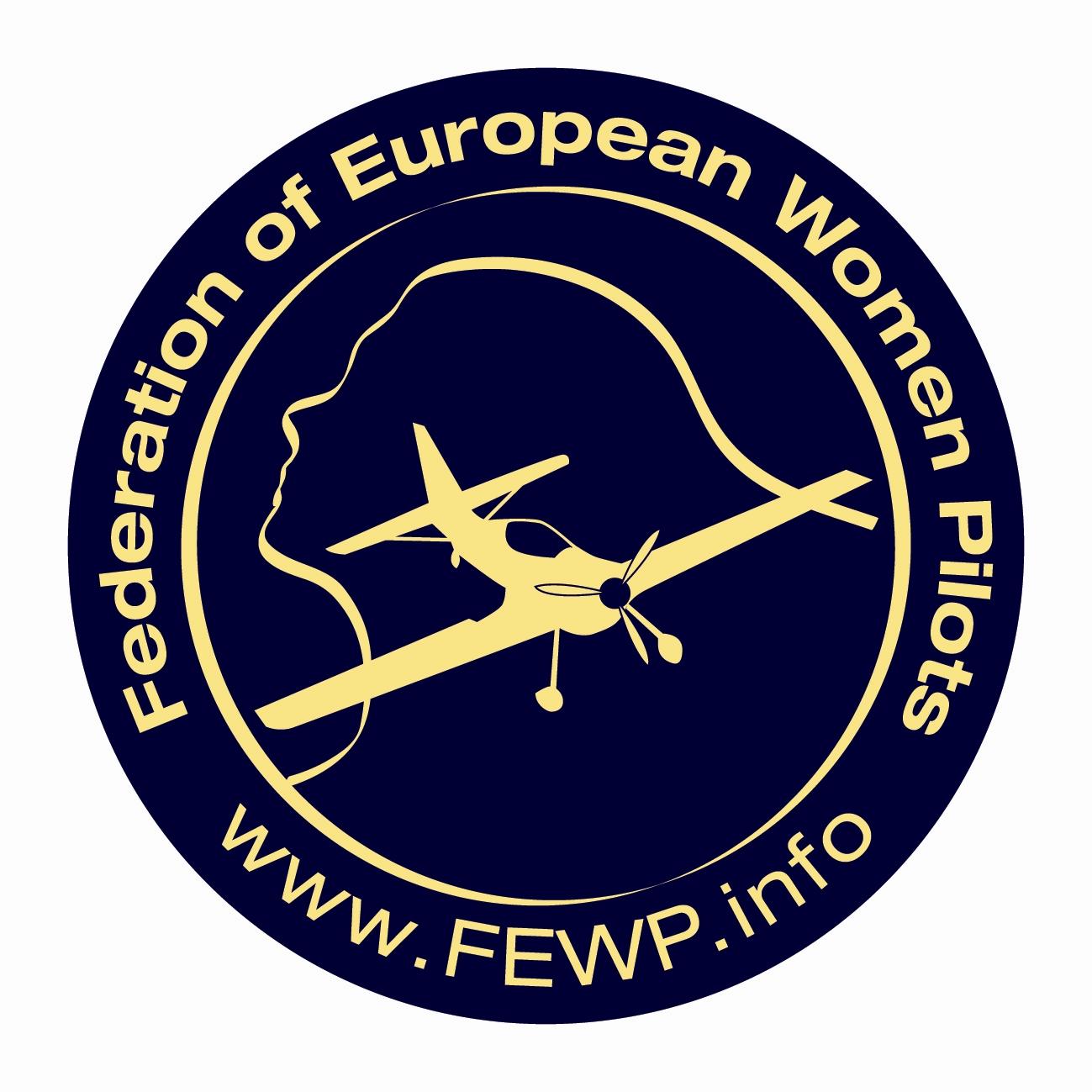 New_FEWP_logo
