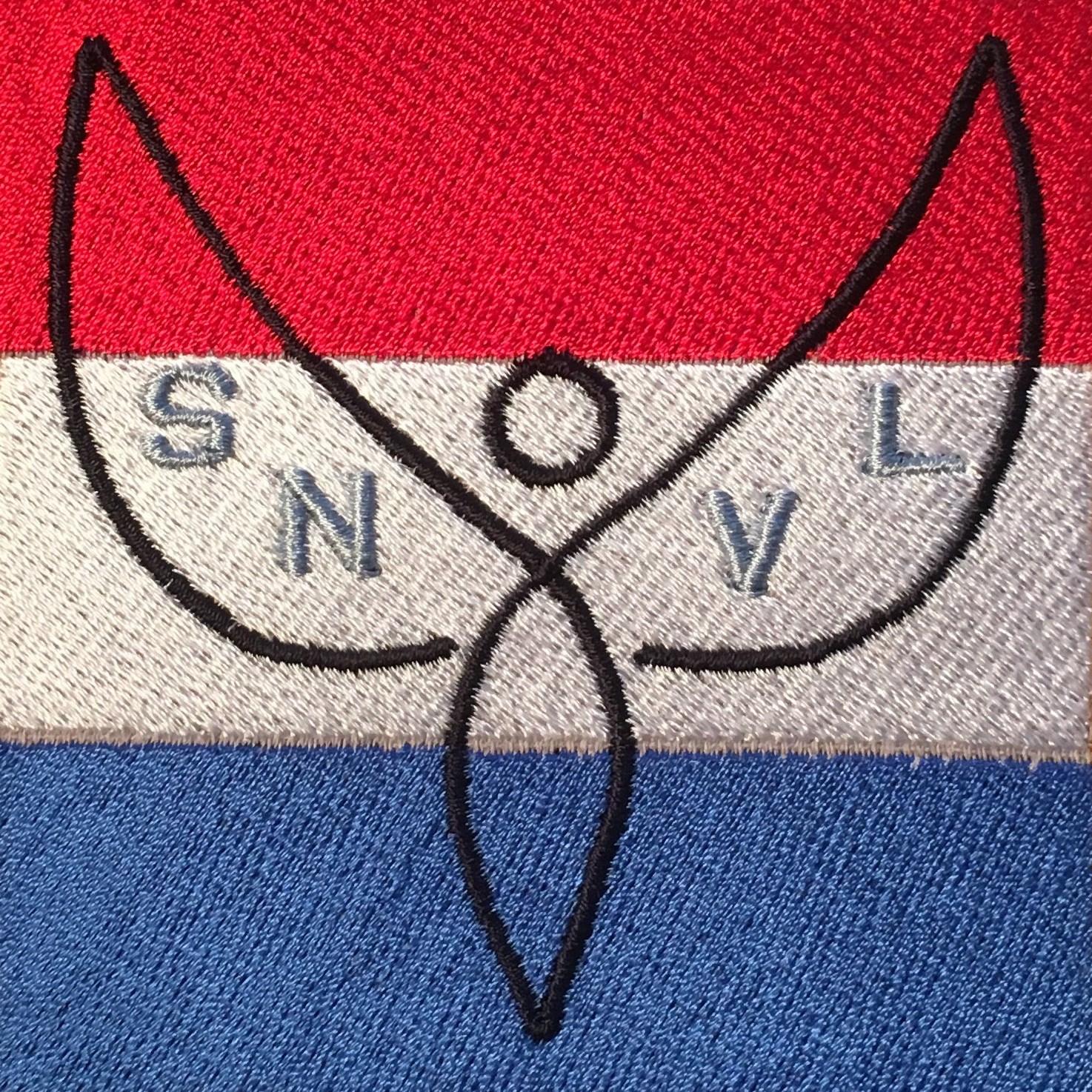 SNVL-IMG_9172